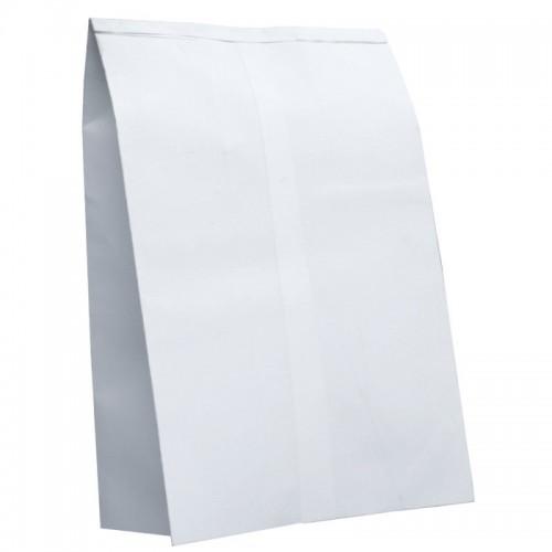 Worki papierowe DEDRA - DED78332 Worki papierowe DEDRA -...