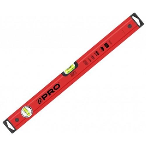 Poziomica 200 cm PRO - 3-01-01-A1-200 Poziomica 200 cm PRO -...