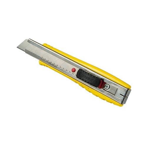 Nóż FATMAX STANLEY - 104218 Nóż FATMAX STANLEY - 104218