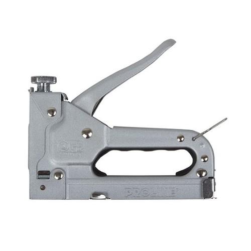 Zszywacz 6 - 14 mm Proline - 55034 Zszywacz 6 - 14 mm Proline...