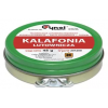 Kalafonia Proline - 60412 Kalafonia Proline - 60412