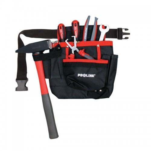 Kieszeń na narzędzia Proline - 52067 Kieszeń na narzędzia...