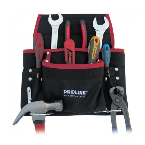 Kieszeń na narzędzia Proline - 52068 Kieszeń na narzędzia...