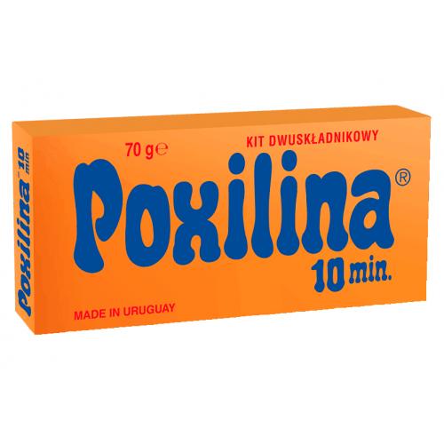 Klej POXILINA 38 ml / 70 g - POX1772 Klej POXILINA 38 ml / 70 g...