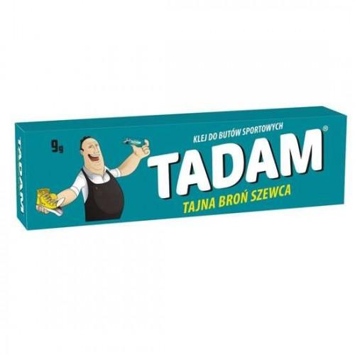 Klej TADAM 9 g - 40088 Klej TADAM 9 g - 40088