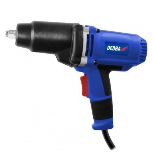 """Klucz 1/2"""", 0,95 kW DEDRA - DED7973 Klucz 1/2"""" DEDRA - DED7973"""
