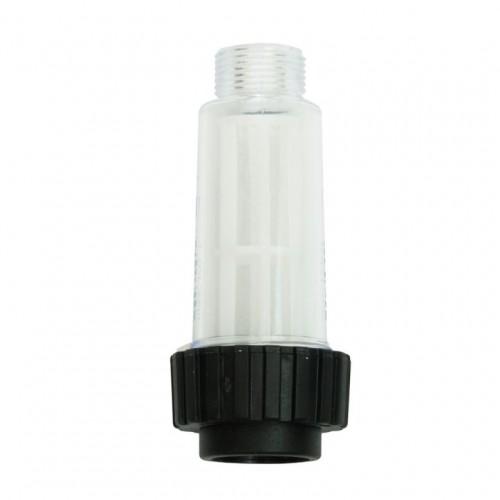 Fltr wody DEDRA - DED882206 Filtr wody DEDRA - DED882206