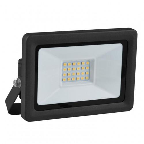 Naświetlacz 20 W SMD LED DEDRA - L1090-2 Naświetlacz 20 W SMD LED...