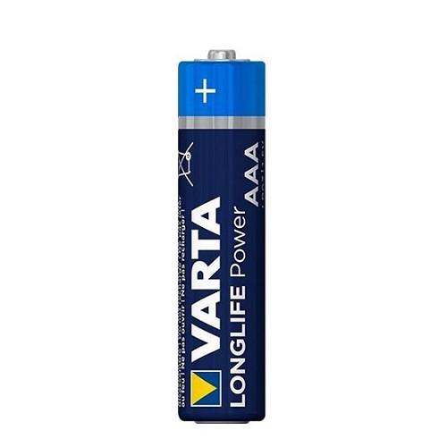 Bateria 1,5 V LONGLIFE Power AAA VARTA - 4903 Bateria 1,5 V LONGLIFE...