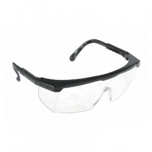 Okulary ochronne DEDRA - BH1051 Okulary ochronne DEDRA -...