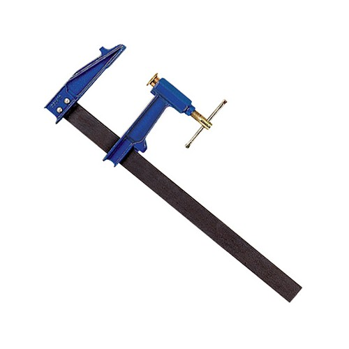 Ścisk 500 x 150 mm IRIMO - 256251 Ścisk 500 x 150 mm IRIMO -...