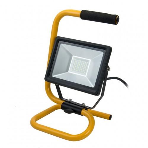 Lampa LED 30 W DEDRA - L1060-3 Lampa LED 30 W DEDRA - L1060-3