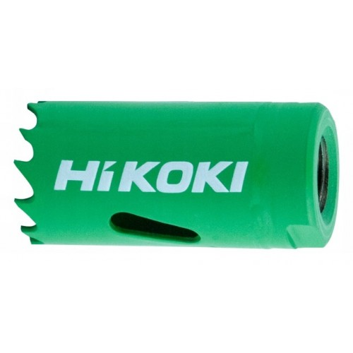 Otwornica 32 mm HIKOKI - 752114 Otwornica 32 mm HIKOKI -...