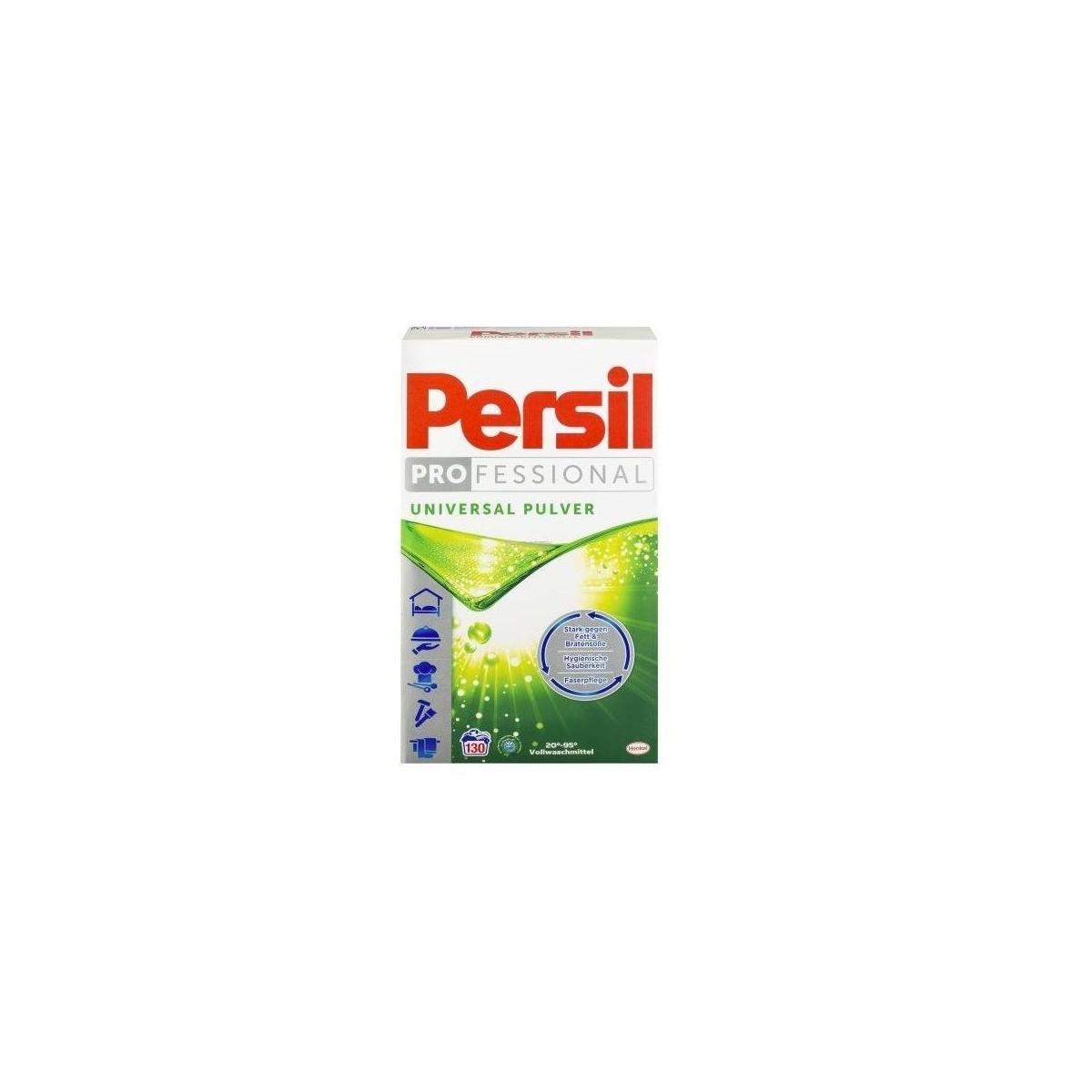 Proszek 8,45 kg Persil Professional Universal - HENKEL Proszek 8,45 kg Persil Professional Universal - HENKEL
