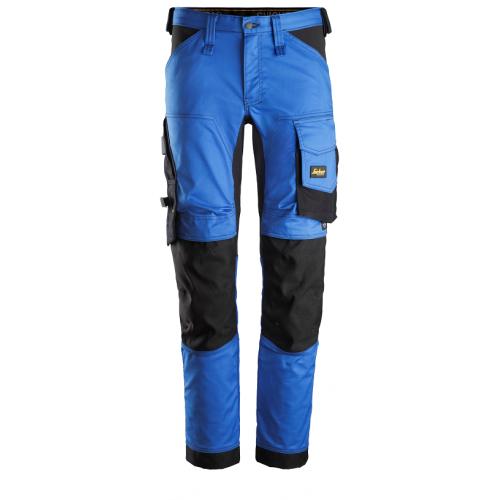 Spodnie rozm. 50, Stretch SNICKERS - 63415604050 Spodnie rozm. 50, Stretch...