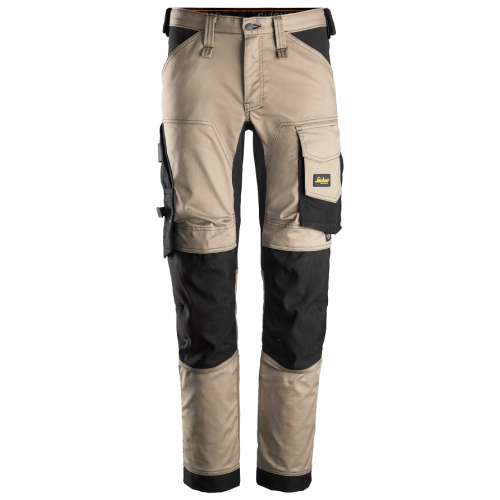 Spodnie rozm. 50, Stretch SNICKERS - 63412004050 Spodnie rozm. 50, Stretch...