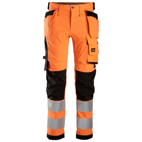 Spodnie rozm. 48, Stretch SNICKERS - 62435504048 Spodnie rozm. 48, Stretch...