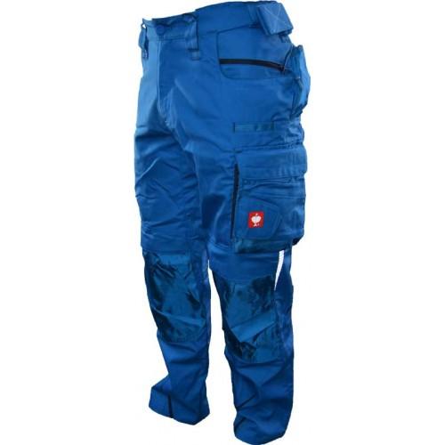 Spodnie rozm. 52, Motion STRAUSS - 65921 Spodnie rozm. 52, Motion...