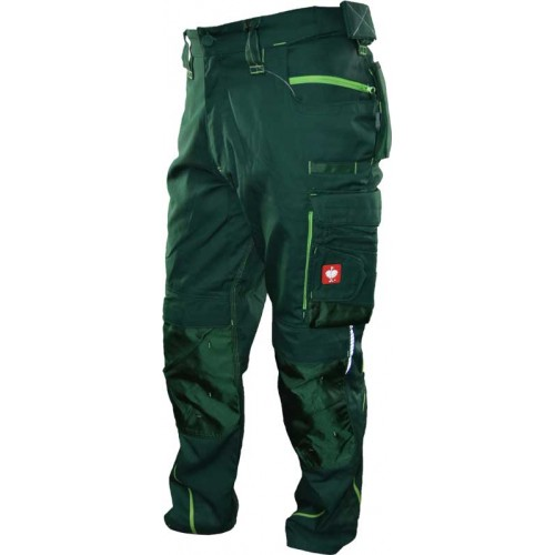 Spodnie rozm. 50, Motion STRAUSS - 65651 Spodnie rozm. 50, Motion...