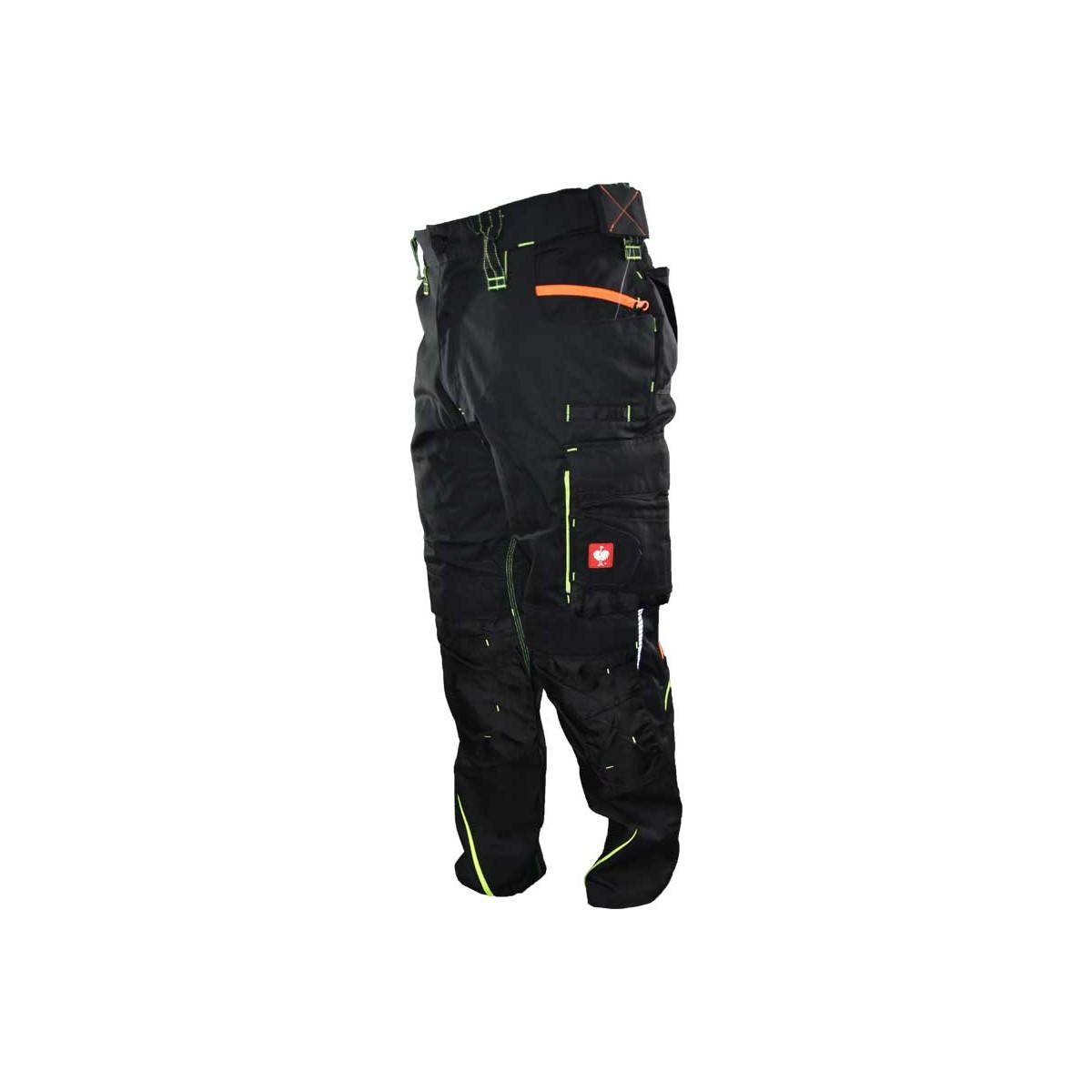 Spodnie rozm. 56, Motion STRAUSS - 65511 Spodnie rozm. 56, Motion STRAUSS - 65511