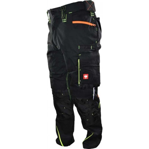 Spodnie rozm. 50, Motion STRAUSS - 65511 Spodnie rozm. 50, Motion...