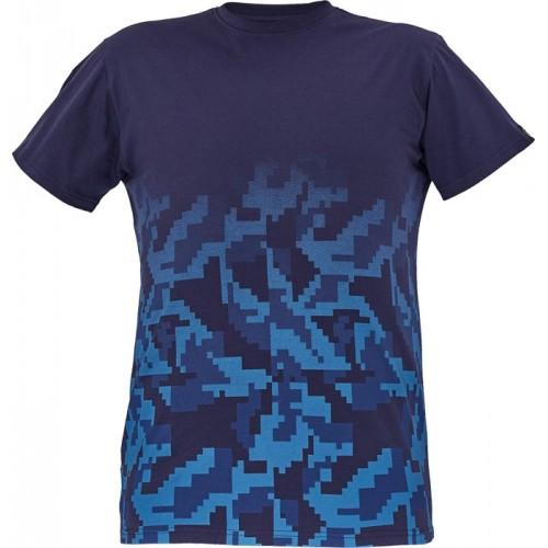 Koszulka rozm. L Neurum - CERVA Koszulka rozm. L Neurum -...