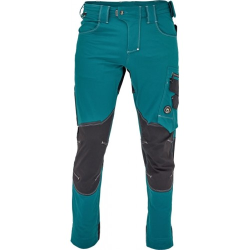 Spodnie rozm. 48 Neurum Performance - CERVA Spodnie rozm. 48 Neurum...