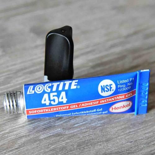 LOCTITE 454 3G - 195657 LOCTITE 454 3G - 195657