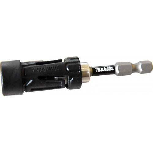 Uchwyt magnetyczny do bitów 1/4 79mm Makita - E-03414 Uchwyt magnetyczny do bitów...