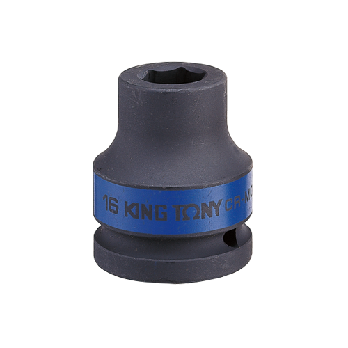 "Uchwyt 3/4"", 16 mm KING TONY - 609616M Uchwyt 3/4"", 16 mm KING..."