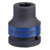 "Uchwyt 3/4"", 16 mm KING TONY - 609616M Uchwyt 3/4"", 16 mm KING TONY - 609616M"