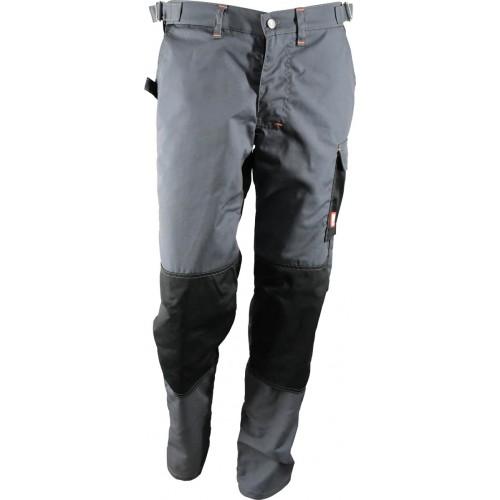 Spodnie rozm. L, monterskie - VOLPEX Spodnie rozm. L - VOLPEX
