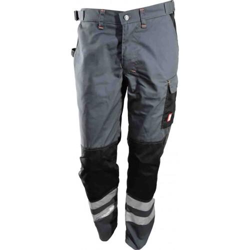 Spodnie rozm. M, monterskie - VOLPEX Spodnie rozm. M, monterskie...