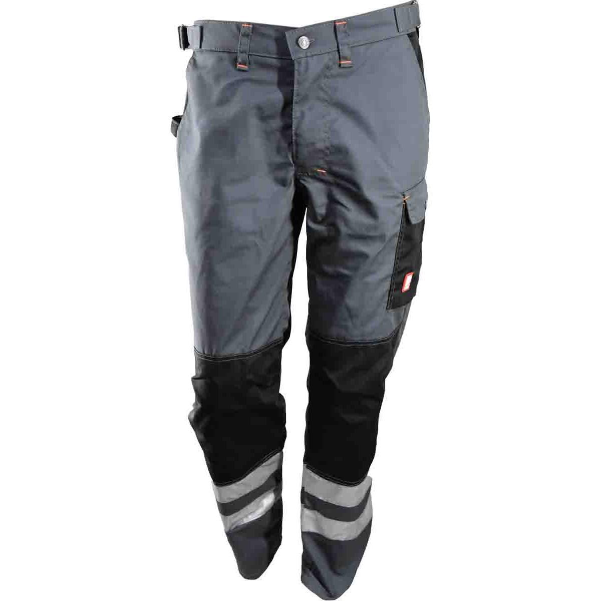 Spodnie rozm. M, monterskie - VOLPEX Spodnie rozm. M - VOLPEX