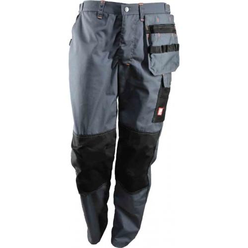 Spodnie rozm. L, monterskie - VOLPEX Spodnie rozm. L, monterskie...