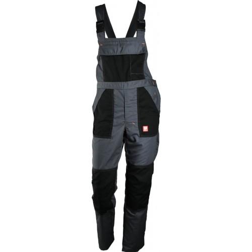 Spodnie rozm. S, ogrodniczki - VOLPEX Spodnie rozm. S,...