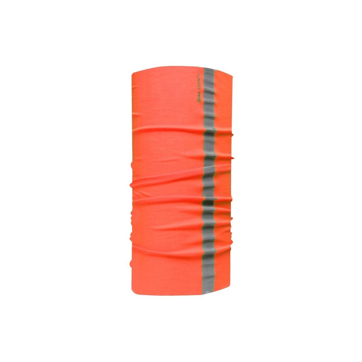 Chusta odblaskowa LAHTI PRO - L1030200 Chusta odblaskowa LAHTI PRO - L1030200