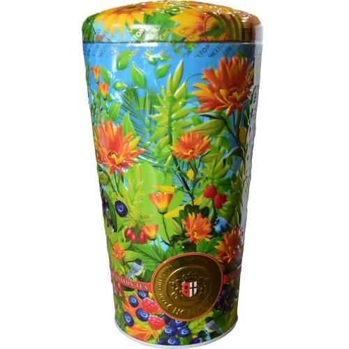 Herbata Chelton Vase Summer Kiss 150G Herbata Chelton Vase Summer...