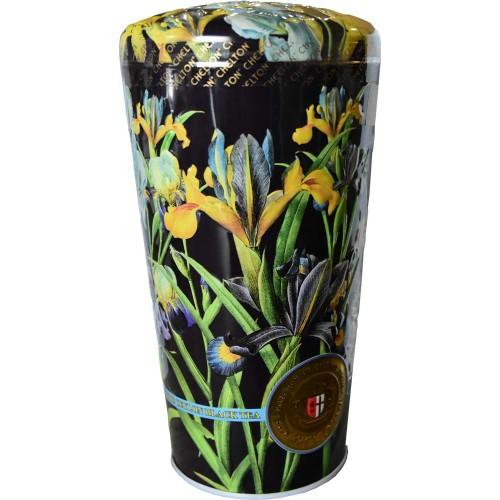 Herbata Chelton vase irysy 150g Herbata Chelton vase irysy...