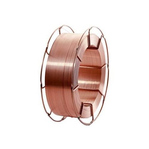 Drut SG2 / 1.0 mm TYSWELD - T20.006 Drut SG2 / 1.0 mm TYSWELD -...