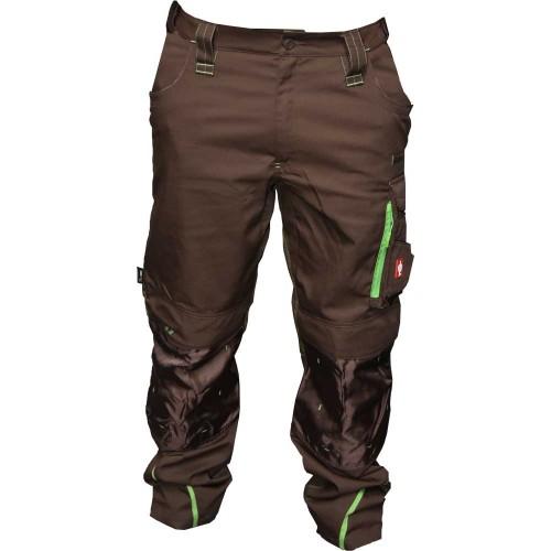 Spodnie rozm. 52, Motion Strauss - 65541 Spodnie rozm. 52, Motion...