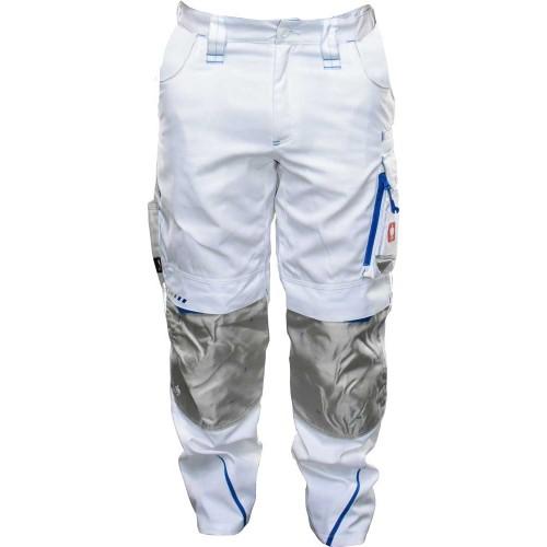 Spodnie rozm. 54, Motion 2020 Strauss - 65501 Spodnie rozm. 54, Motion...
