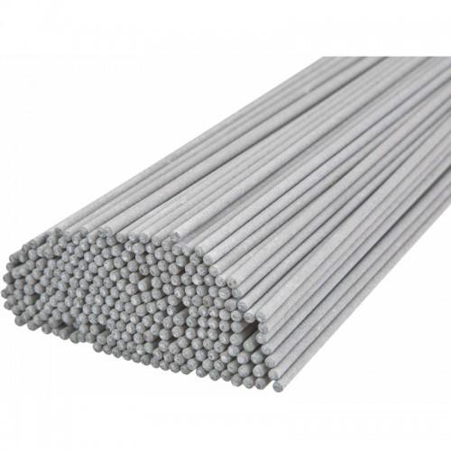 Elektroda 3,25 x 350 mm TYSWELD - E13.097 Elektroda 3,25 x 350 mm...