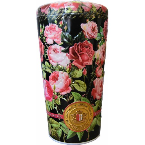 Herbata Chelton vase róże 150g Herbata Chelton vase róże 150g