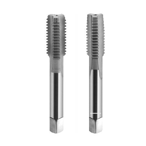 Gwintowniki M12 x 1,25 mm ISO-529/2 HSS - FANAR Gwintowniki M12 x 1,25 mm...