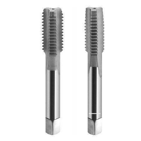 Gwintowniki M14 x 1,25 mm ISO-529/2 HSS - FANAR Gwintowniki M14 x 1,25 mm ISO-529/2 HSS - FANAR