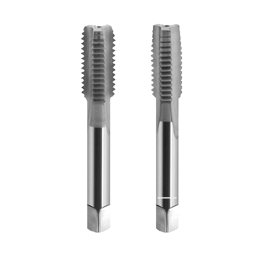 Gwintowniki M18 x 1 mm ISO-529/2 HSS - FANAR Gwintowniki M18 x 1 mm...