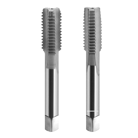 Gwintowniki M22 x 1 mm ISO-529/2 HSS - FANAR Gwintowniki M22 x 1 mm ISO-529/2 HSS - FANAR