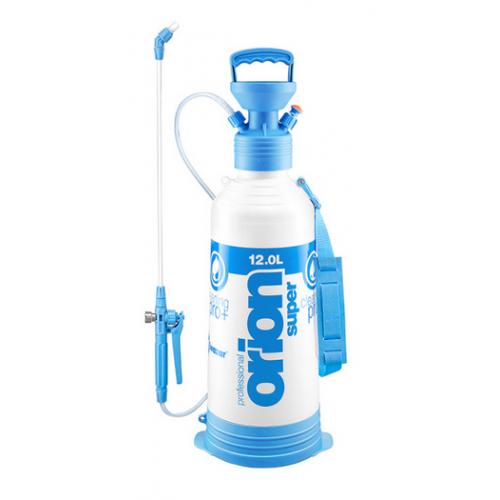 Opryskiwacz 12 l Orion Super Cleaning Pro+ Opryskiwacz 12 l Orion...