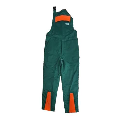 Spodnie Forest Jack antyprzecięciowe Spodnie Forest Jack...